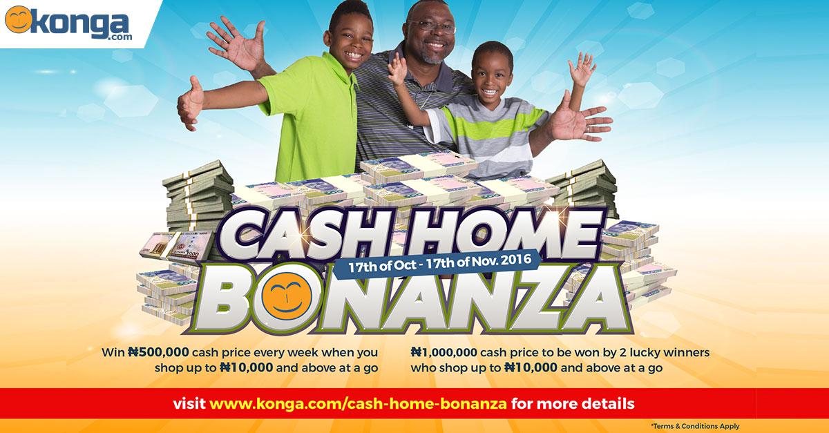 cash-bonanza-recovered1