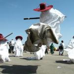 eyo-festival