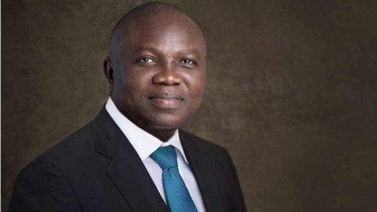 lagos-state-governor-akinwunmi-ambode