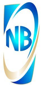 nb_logo_1
