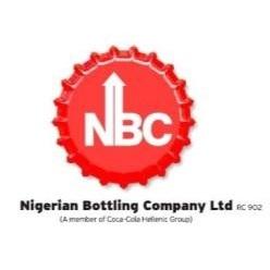 nigerian-bottling-company-nbc-logo