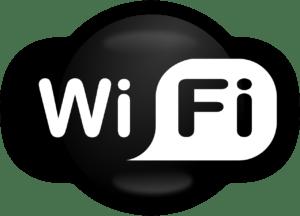 wifi-158401_12801
