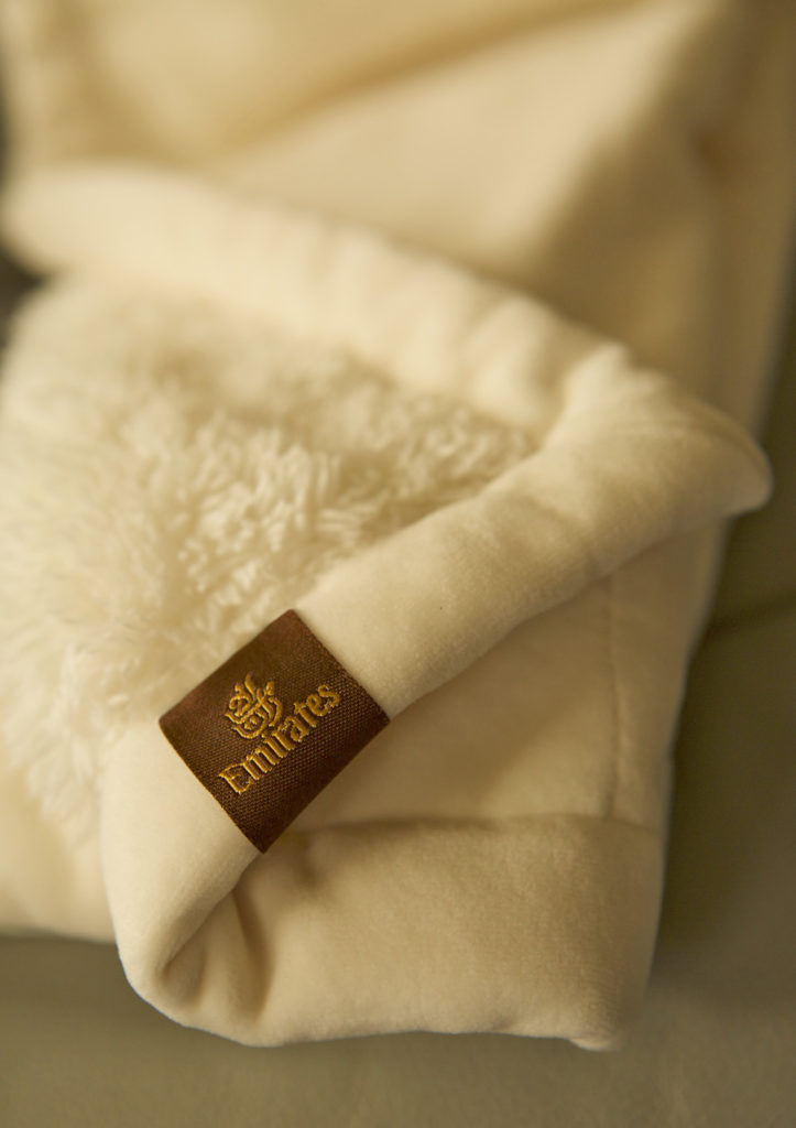 f_class_blanket