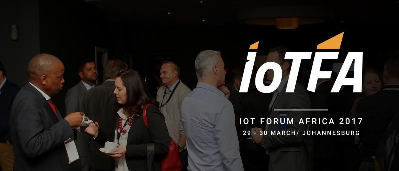 iot-forum-africa-2017