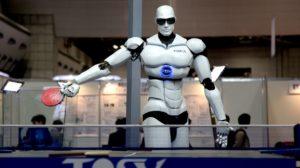 human_robot_01