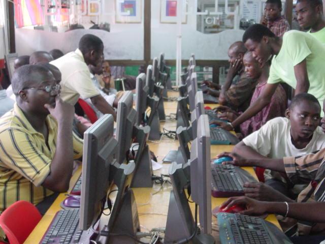 nigerians-on-the-internet