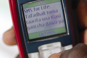 sms-for-life