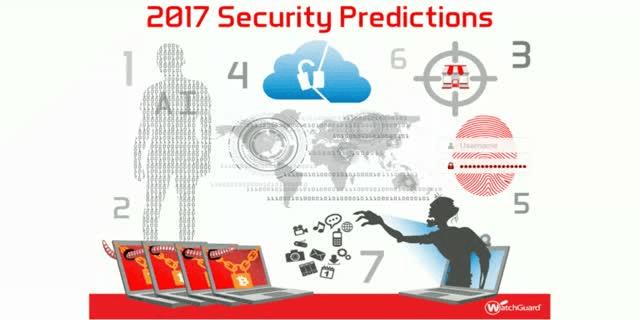 2017-security-predictions