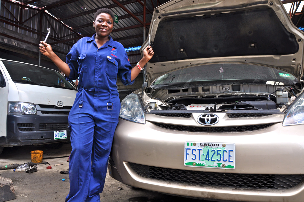 mechanic-in-nigeria