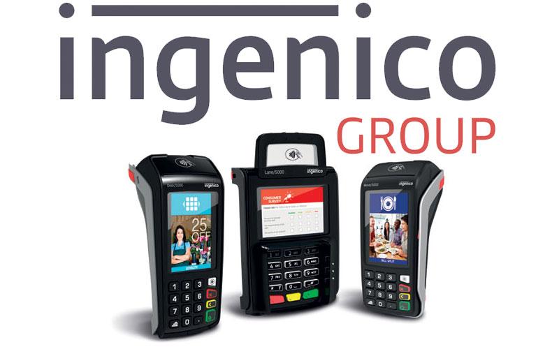 ingenico-group