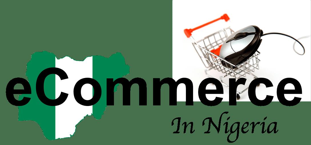 eCommerce in nigeria
