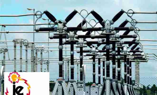 """Image result for Iikeja Electric reduces ATC&C, improved sustainable Power"""""""
