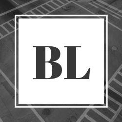 brandtlyon.com