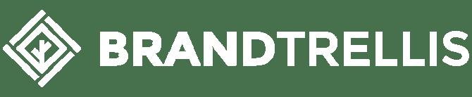 BrandTrellis Logo