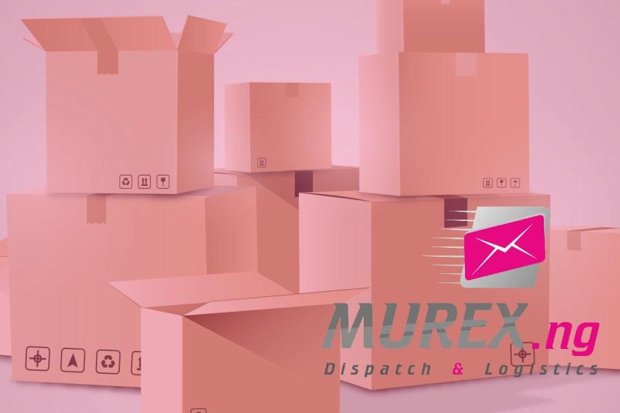 Murex NG