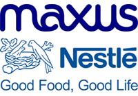 maxus-nestle
