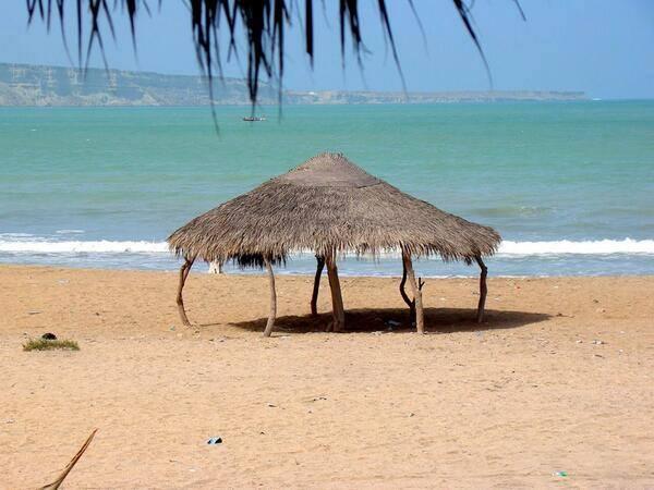 002- Kund Malir Beach GAWADAR.jpg