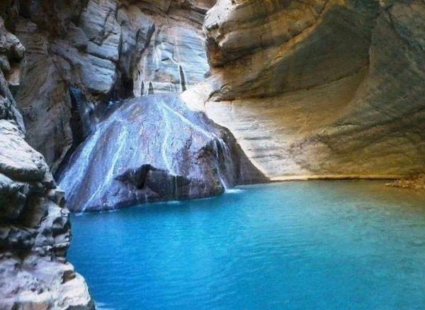 004- Moola Chotak, Balochistan.jpg