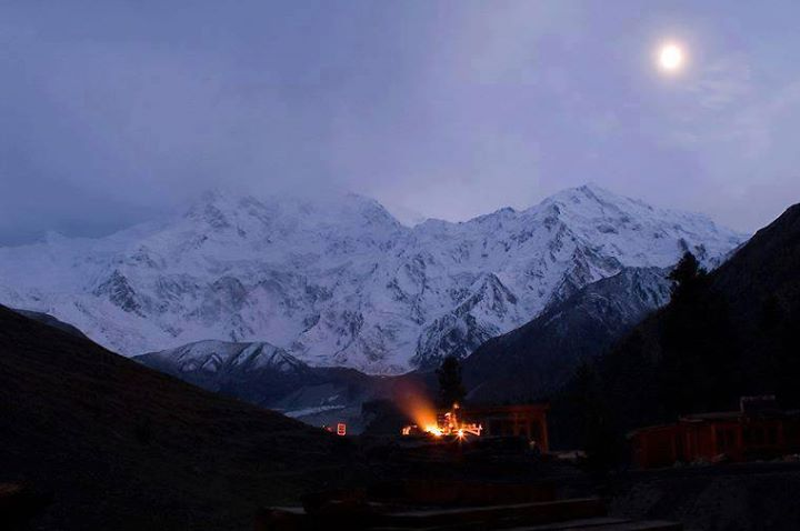 16- Fairy Meadows at Nanga Parbat.jpg