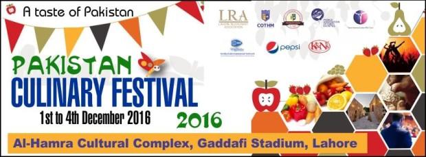 pakistan-culinary-festival-2016-620x229