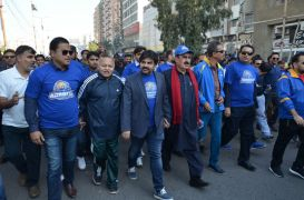 press-release-karachi-kings-marathon-held-in-karachi-2