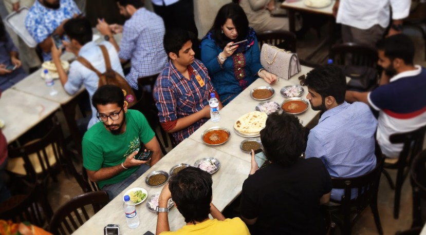 Waheed - Nihari & Kebab.jpg