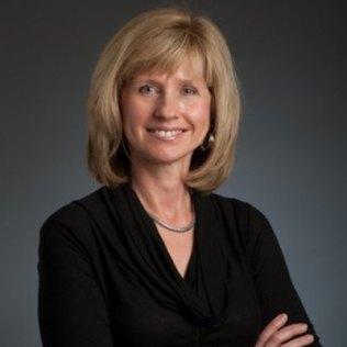 Anne Moss Rogers-Inbound Marketing Director