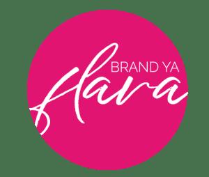 Brand-Ya-Flava-Logo
