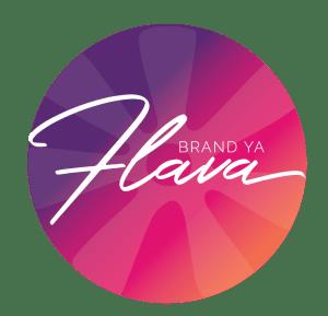 Brand-Ya-Flava | Branding for Black Women Solopreneurs