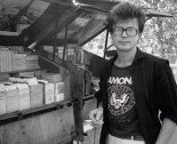 Edouard-Limonov-in-1980-001