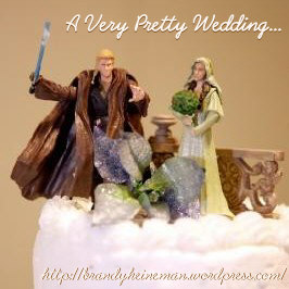 wedding customs