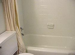 Bathtub Amp Tile Reglazing Brandywine Resurfacing Inc