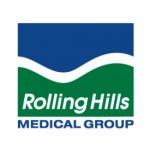 Rolling-Hills-Medical-logo