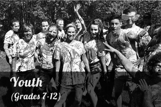 http://branfordefc.com/ministries/youth/