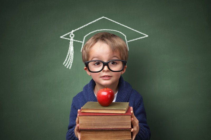 5 Asuransi Pendidikan Anak Terbaik Yang Wajib Kamu Ketahui
