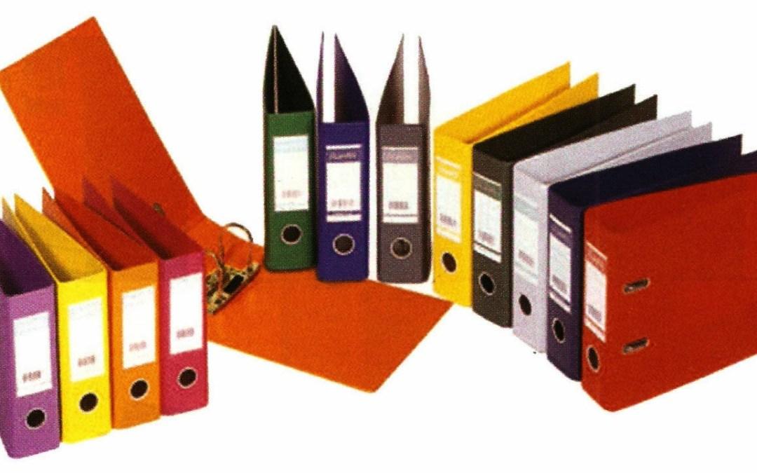 sistem penyimpanan arsip Archives - Brangkas
