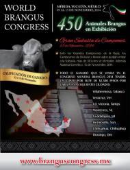 jueves 13 de noviembre 2014 congreso mundial brangus dia4