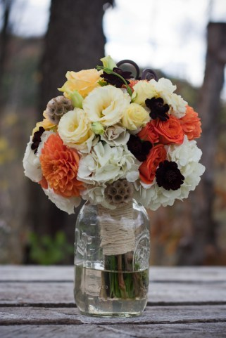 Fall-Country-wedding-bouquet