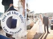 NYC Wedding Photographer (1)