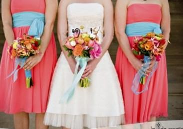 NYC Wedding Photography (21)