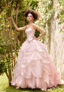 pink-wedding-dress-atelier-aimee