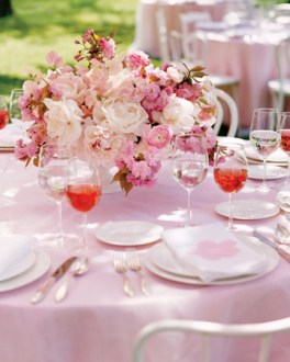 Branham Perceptions Photography - Cherry Blossom (15)