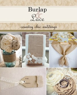 Branham Perceptions Photography - Lace and Burlap Inspiration (9)