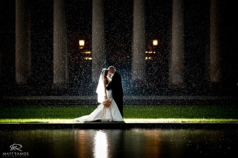 Branham Perceptions Photography - Wedding Day Rain (14)