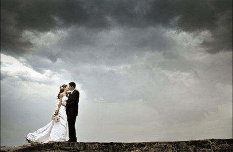 Branham Perceptions Photography - Wedding Day Rain (20)