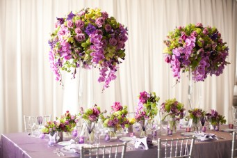 Branham Perceptions Photography - Tall wedding centerpieces (10)