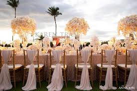 Branham Perceptions Photography - Tall wedding centerpieces (9)