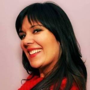 Jelena Pantić