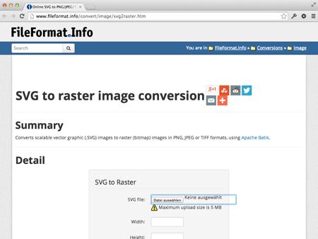 Screenshot_SVG-to-raster