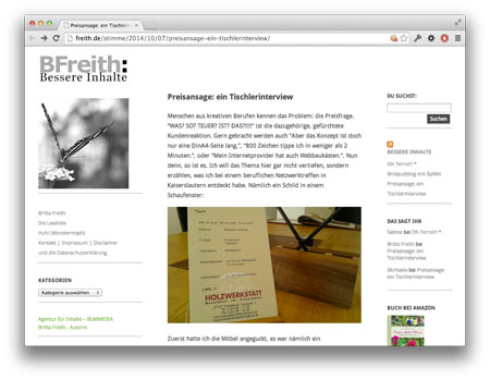 Screenshot_Preisfrage